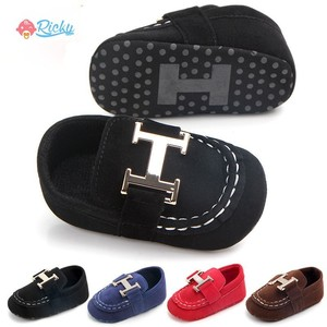 Hot Baby Shoes Autumn/Spring N