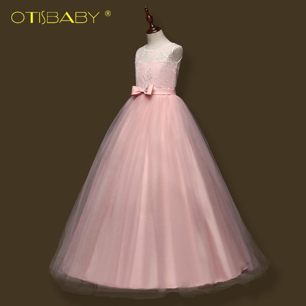 Compra de seda slim fit vestidos de novia online al por mayor de ...