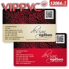 Buy office depot and get free shipping on aliexpress a13064 office depot business cards template for double faced printing cr80 qr code colourmoves