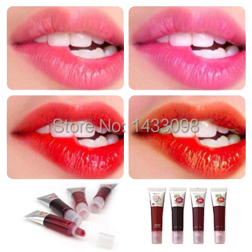 Popular Lips Types-Buy Cheap Lips Types lots from China Lips Types ...