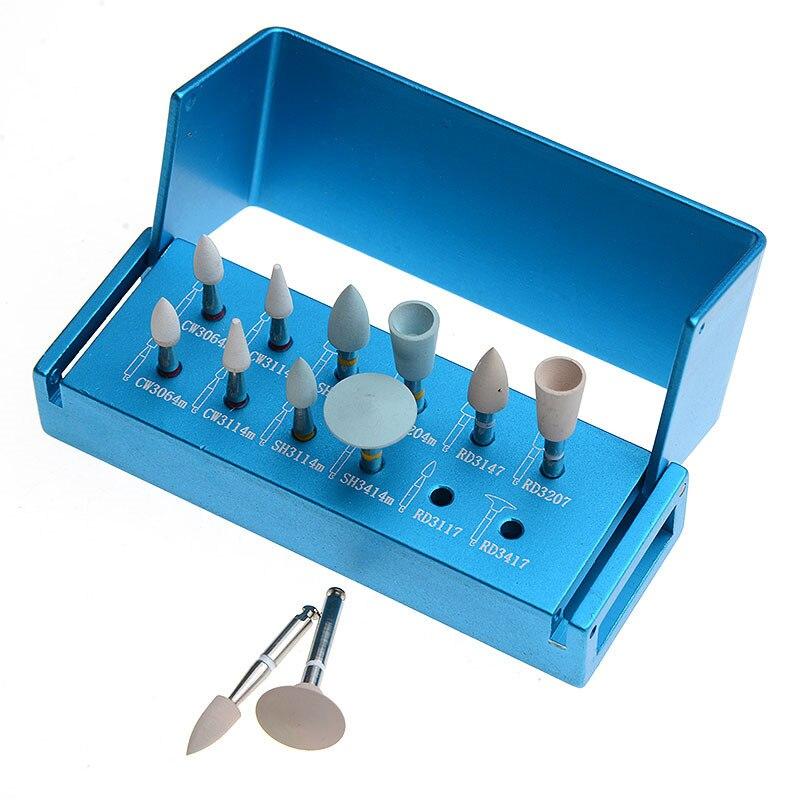 b- Teeth Polishing Kits05