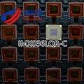 IMX036LQR-C IMX036LQR-IMX036L интегрированный микросхема Оригинал