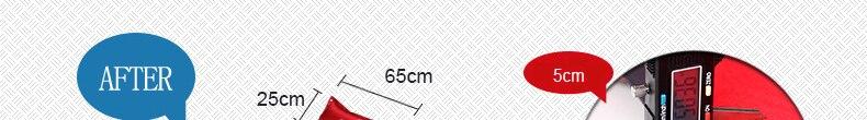 (170 + 25) * 65*5cm única pessoa