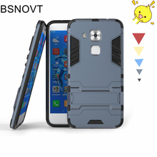 For Huawei Nova Plus Case Silicone + Plastic Anti-knock Phone Case For Huawei Nova Plus Cover For Huawei Maimang 5 Case 5.5'' цена и фото
