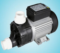 DXD 312E 0.90kW 1.2HP Water Pump for Hot Tub | Spa | Whirlpool Bath | Pool Spa