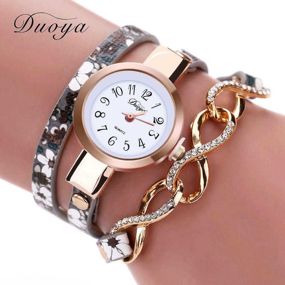 how to change watch bracelet