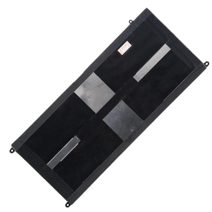 ФОТО Laptop battery for Lenovo for IdeaPad U300s, for Yoga 13, 14.8V 54Wh, original