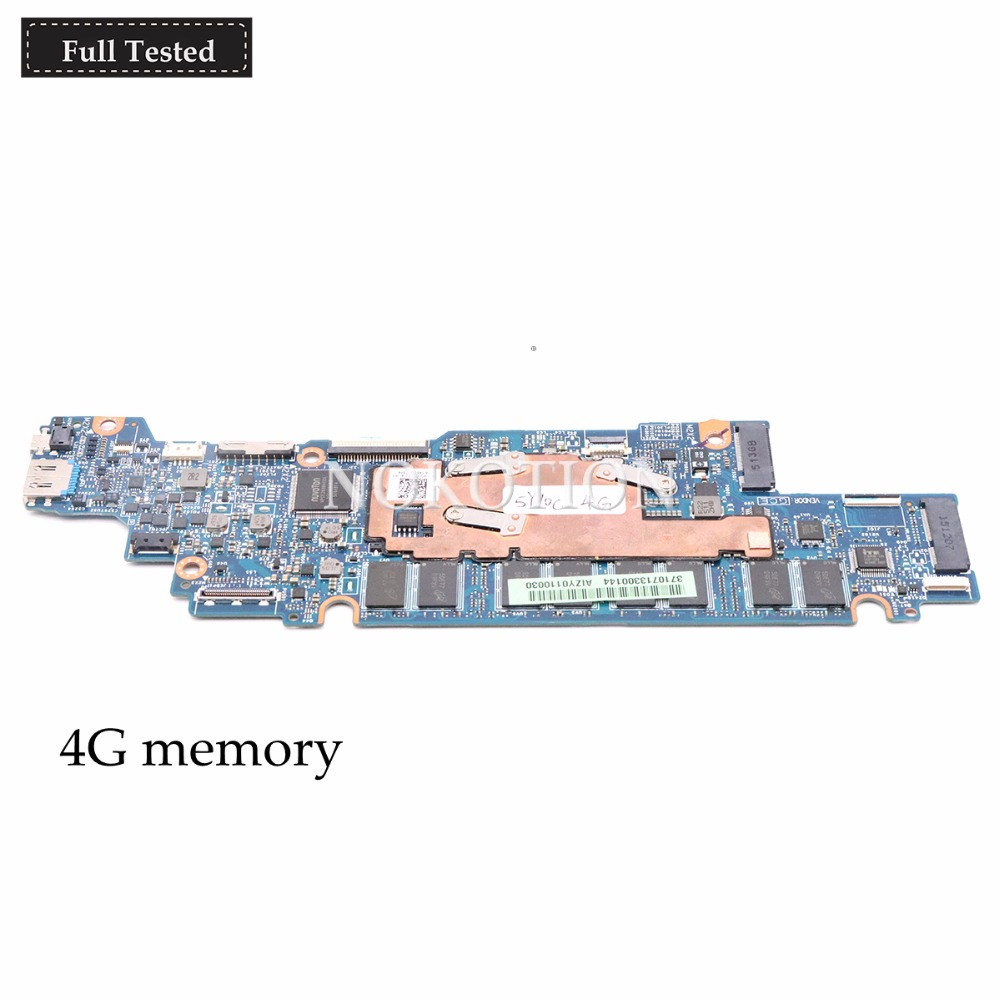Worldwide delivery lenovo yoga 11 motherboard in NaBaRa Online