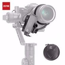 Комплект аксессуаров ZHIYUN для цифровой зеркальной камеры Canon/Nikon/Sony/Panasonic