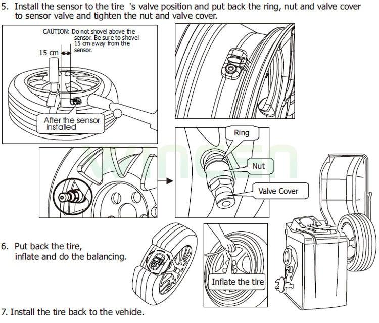 innernal tpms menu (6)