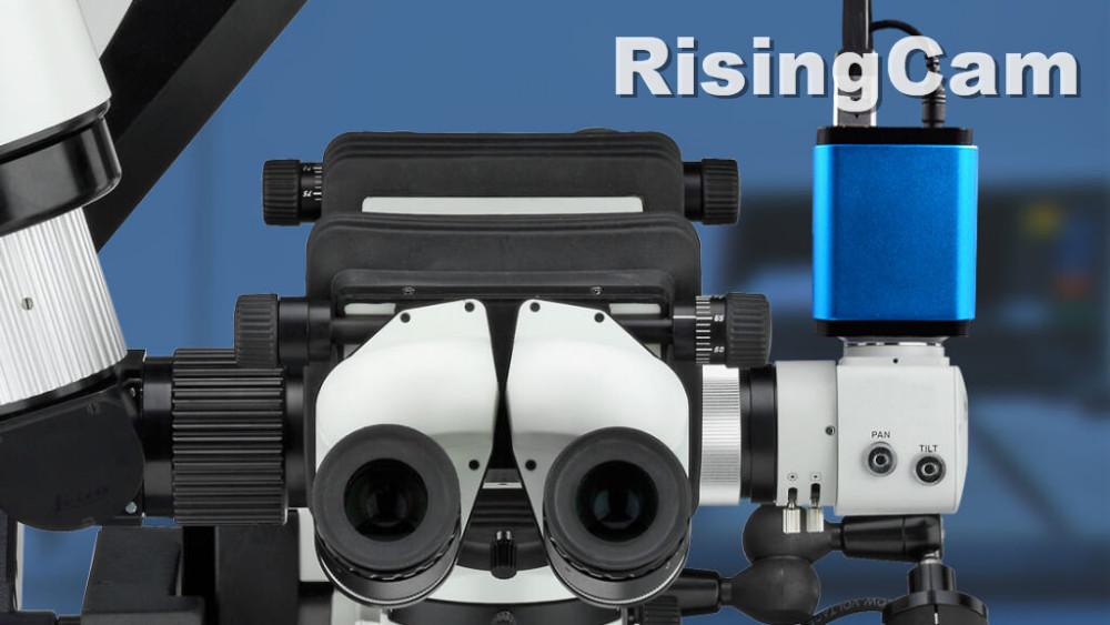 Catalogue_Microscope-Camera-Adapter-on-Microscope-1024x576
