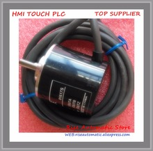 E6B2 CWZ6C 1000P/R Rotary Encoder New 5 24VDC Open Abz Phase 1000 PPR E6B2CWZ6C