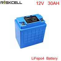 12V 30AH 26650 cells LiFePO4 4S10P Lithium Battery pack for Electric bicycle,Audio visual equipment,Electronic instruments