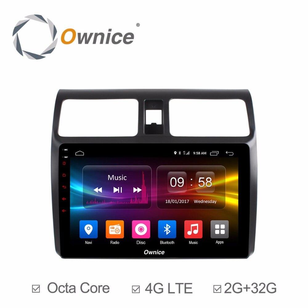 Для Suzuki Swift 2008 2009 2010 2011 2012 2013 2014 Android DVD головы-объединить Радио Видео плеер автомобиля gps навигации Аудио DAB +
