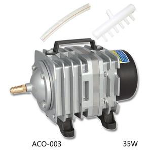 Image 3 - Resun bomba de aire electromagnética ACO 001 003 004 006 008 008A 012 012A 018 018A ACO 001 ACO 003 ACO 004 ACO 006
