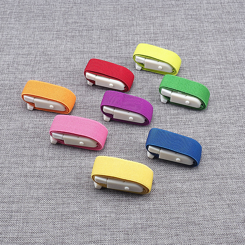 Image 5 - 1pcs Colorful Medical Paramedic Quick Release Buckle Sport Outdoor Emergency for First Aid Doctor Nurse General Use-in Safety & Survival from Sports & Entertainment