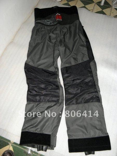 Clothing Sporting Goods Responsible Kayak Dry Trousers Nookie