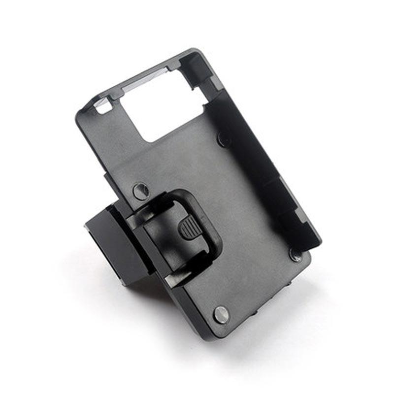 Pour BMW R1200RT r1200 rt navigateur Gps portable chargeur Usb support de navigation pour téléphone de moto support de support de navigation
