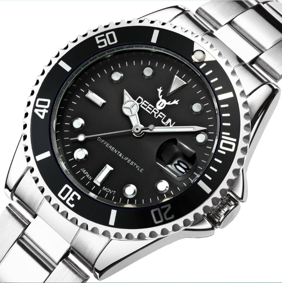 Luxury-brand-men-s-watch-GMT-rotating-bezel-sapphire-glass-stainless-steel-wrist-strap-sports-watch (3)