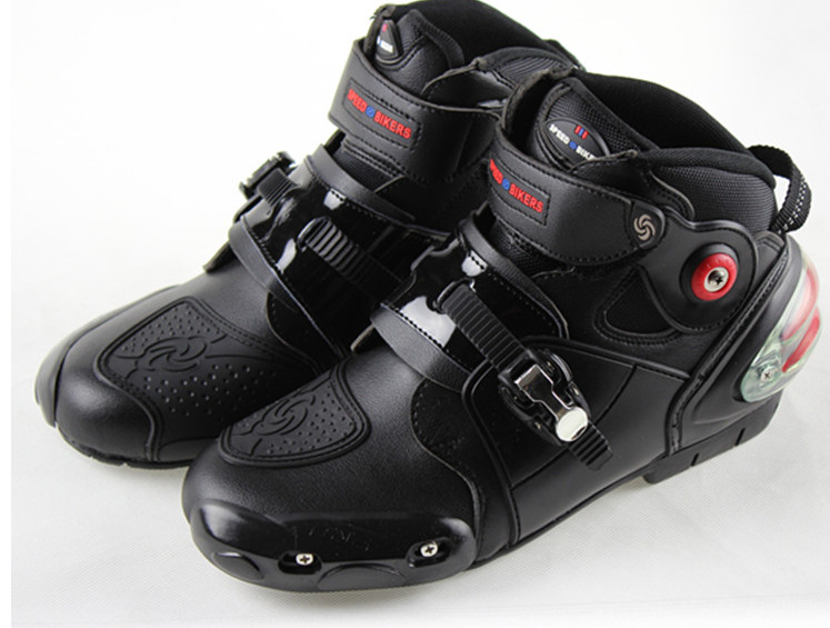 Online Get Cheap Lightweight Motorcycle Boots -Aliexpress.com ...