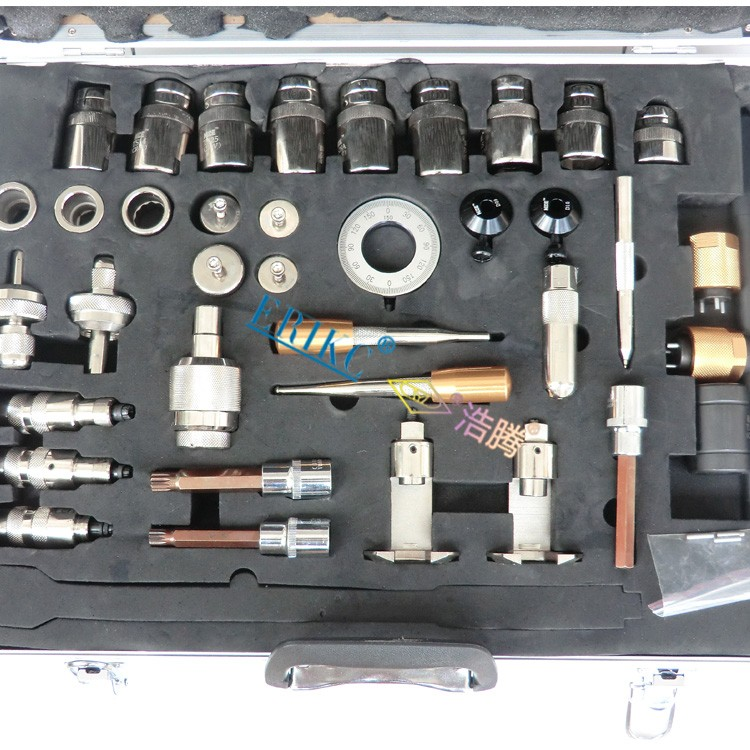 common rail injector dismantling tools (6)