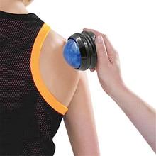 Roller Ball Massager