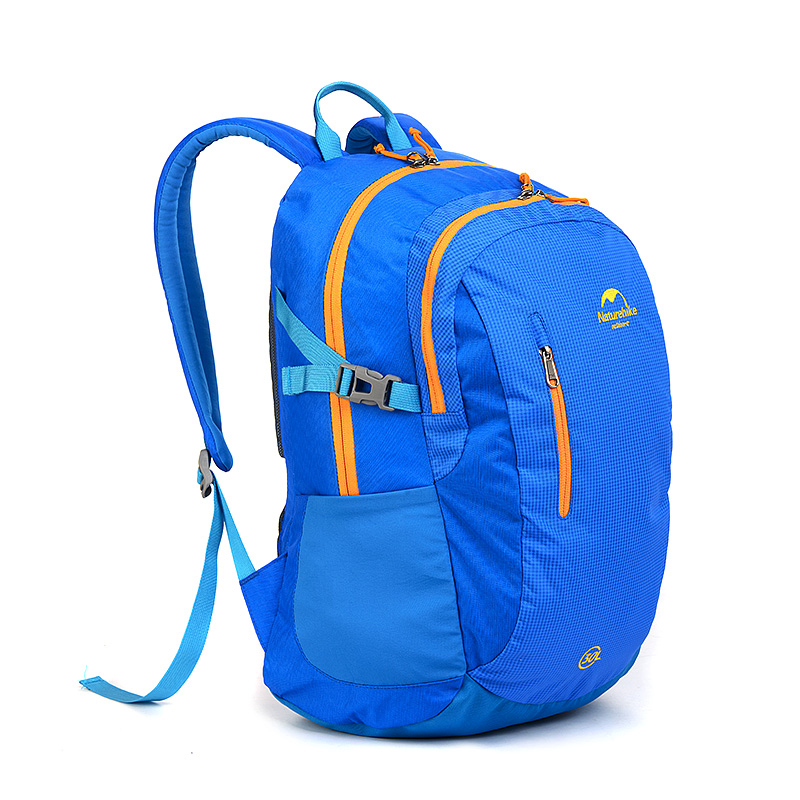 Super light weight backpacks high quality zipper bag big capacity Portable diaper bags for Men woman stroller bag 16B030-D