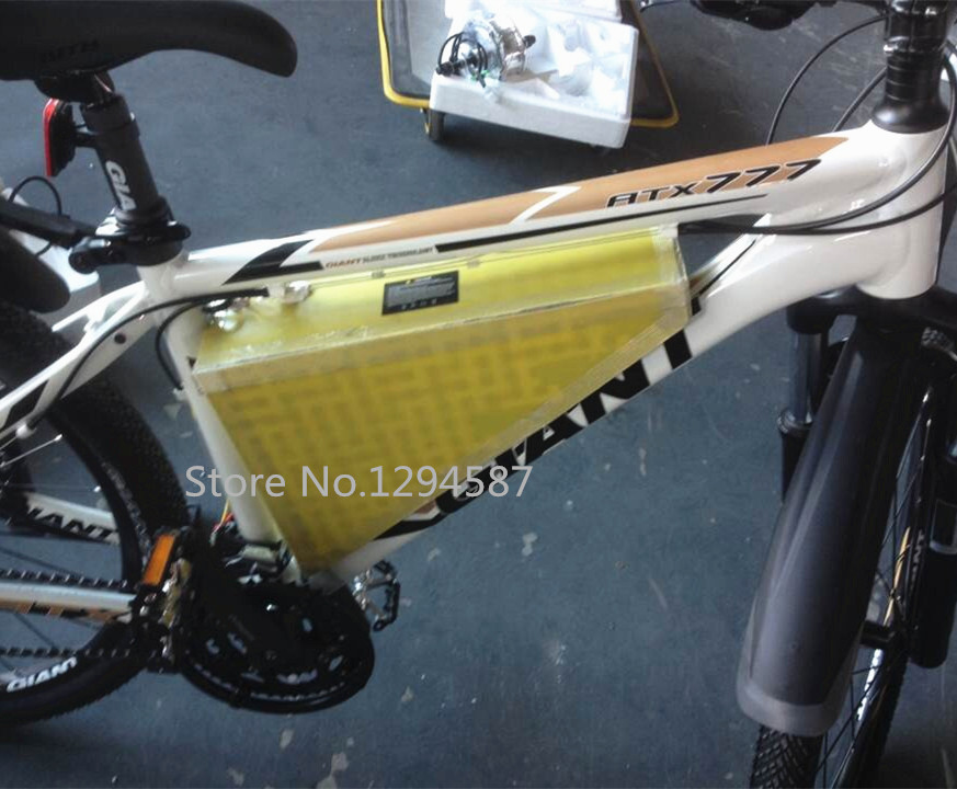 Ebike lithium battery , 72v lithium ion battery pack for electric bike 2000w/3000w цена
