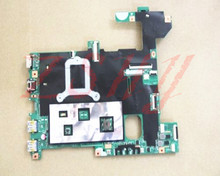for Lenovo G580 B580 laptop motherboard 48.4WQ02.011 HM70 DDR3 48.4SG06.011 Free Shipping 100% test ok