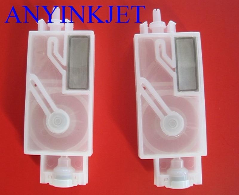 Per smorzatore JV5 Mimaki JV33 damper per stampante JIMM JV33 - Elettronica per ufficio