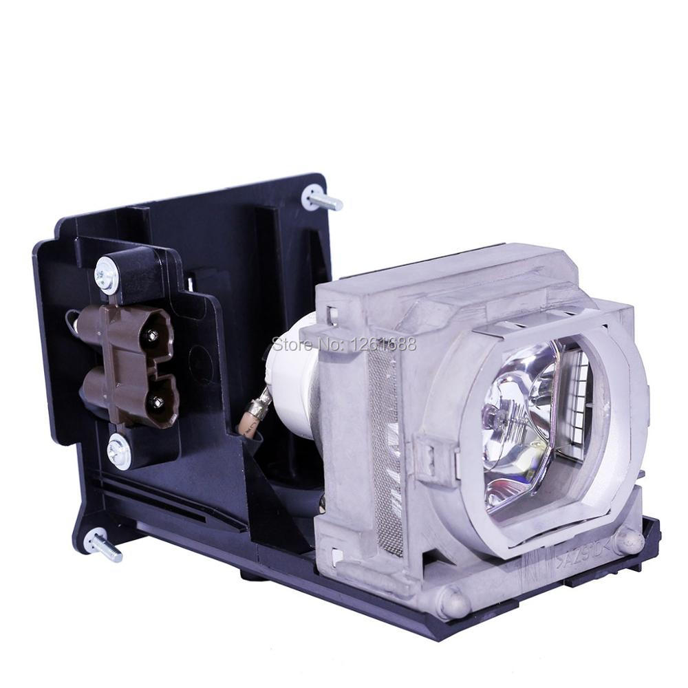 Фото free shipping projector lamp with housing VLT-HC7000LP for MITSUBISHI HC7000 lamp ,NSH160W lamp