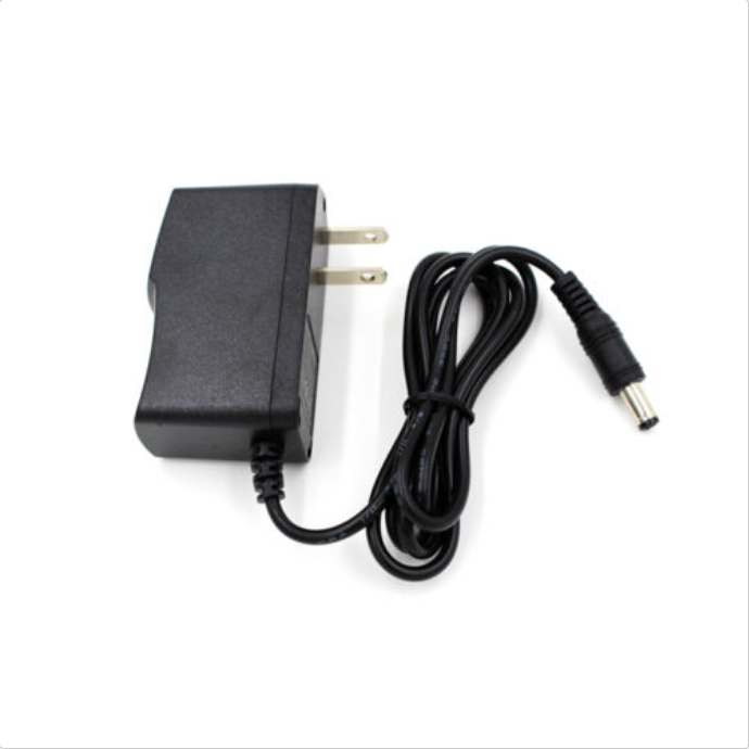 9V 1A AC DC Adapter For Boss DS-1 Distortion Guitar Effect Pedal Charger Power