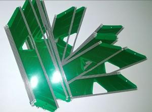 Image 2 - FINETRIP 10 قطع ل صعب 9 5 SID1 بكسل ل صعب sid 1 الشريط كابل بدائل ل صعب 9  3 9 5 نماذج