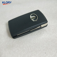 3704800XK80XA 만리 장성 HAVAL H5 용 접이식 키 어셈블리