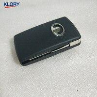 3704800XK80XA Folding key assembly FOR GREAT WALL HAVAL H5