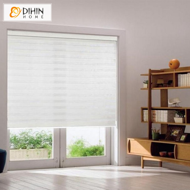 zebra roller shade modern canada customize 100 polyester translucent roller blind zebra blinds curtain white window shade curtains for