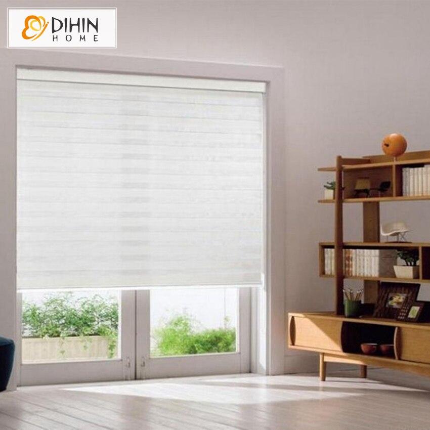 Bedroom Elegance Dublin: Popular Window Shades Curtains-Buy Cheap Window Shades