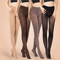 Womens Spring Autumn Winter 120D Velvet Opaque Tights Seamless Pantyhose Pantys Medias Sexy Stockings Pantis Women Pantimedias