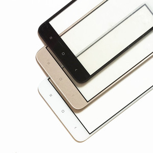 Image 3 - Touch Screen For Xiaomi Redmi 4X Touchscreen Panel 5.0 LCD Display Glass Digitizer
