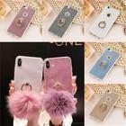 Glitter Ring Cases F...