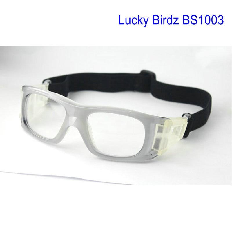 39d4fb3b4 wholesale 5pcs rx basketball dribble Glasses Prescription sports Goggles  armazones deportes oculos lentes gafas deportivos-in Eyewear Frames from  Apparel ...