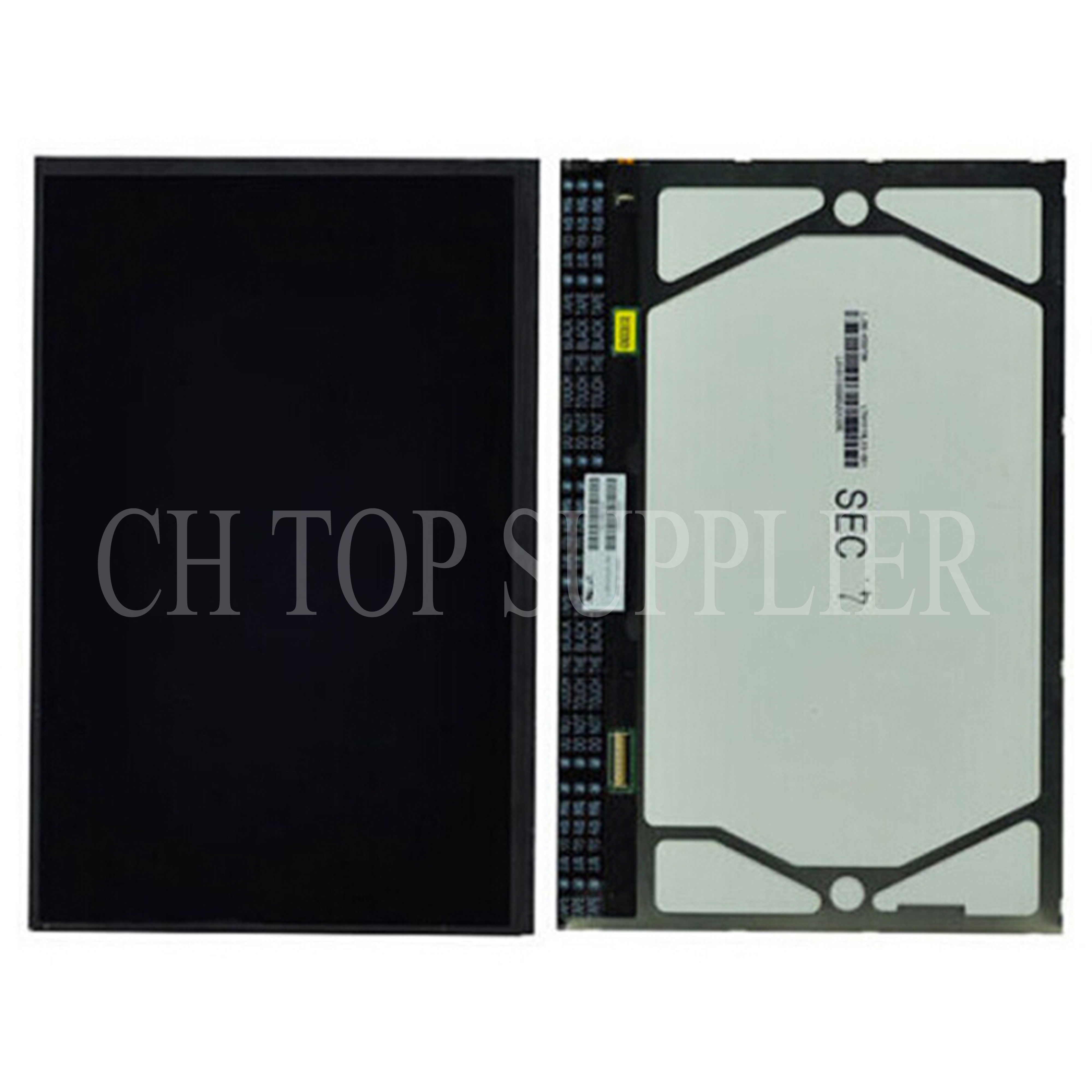 Original 10.1'' inch LCD screen LTL101AL06-003 for tablet pc LCD display free shipping original 10 1inch lcd screen vvx10t022n00 for tablet pc free shipping