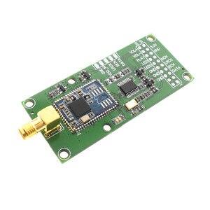 Image 3 - BTM875 B CSR8675 PA212 بلوتوث 5.0 الرقمية واجهة إخراج الصوت LDAC وحدة CSR8675 IIS I2S