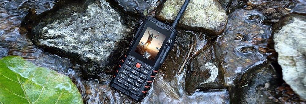 XGODY-no-smartphone-ip68-Feature-Phone_16