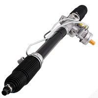 Hydrauliczne Wspomaganie Kierownicy Zębatkowy Montażu na AUDI A4 B6 B7 8E 8 H BJ 00-04 Sedan 8E1422052 8E1422053A