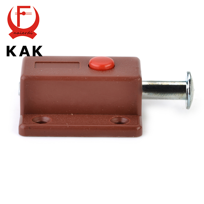Aliexpress.com : Buy KAK 7019 Automatic Furniture Bolt Door Window ...