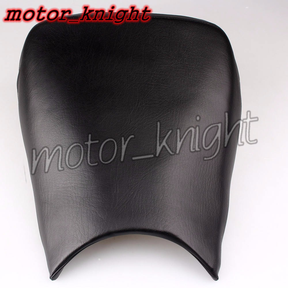 Front Seat Rider Driver Pad Cushion For Honda CBR1000RR 2004 2005 2006 2007