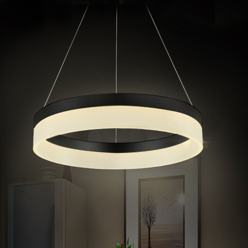 Aliexpresscom  Buy Luxury Modern LED Chandelier Light  # Wandleuchte Led Modern
