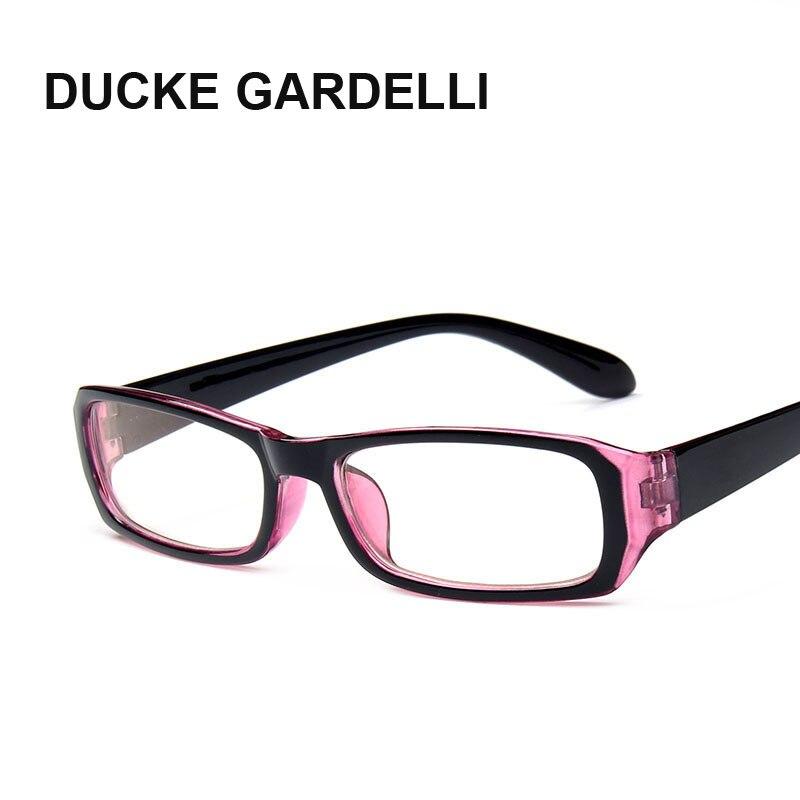Noticias estilo Gafas para el ordenador oculos de Grau Marcos para ...