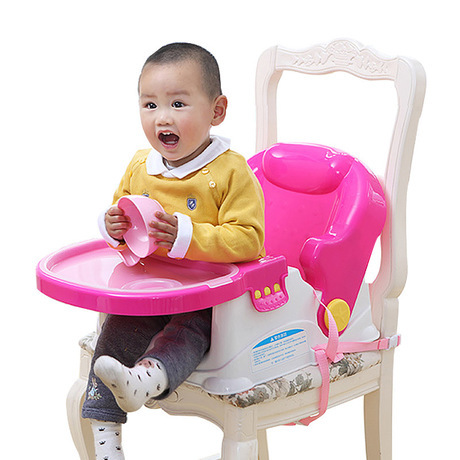 Booster Seats Feeding baby high chair feeding booster portable baby feeding chair baby safety products stoelverhoger  sc 1 st  AliExpress.com & Booster Seats Feeding baby high chair feeding booster portable baby ...